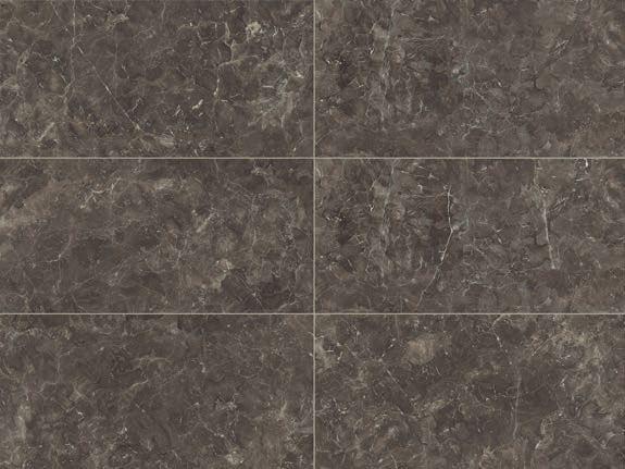 Indooroutdoor porcelain stoneware wallfloor tiles with marble