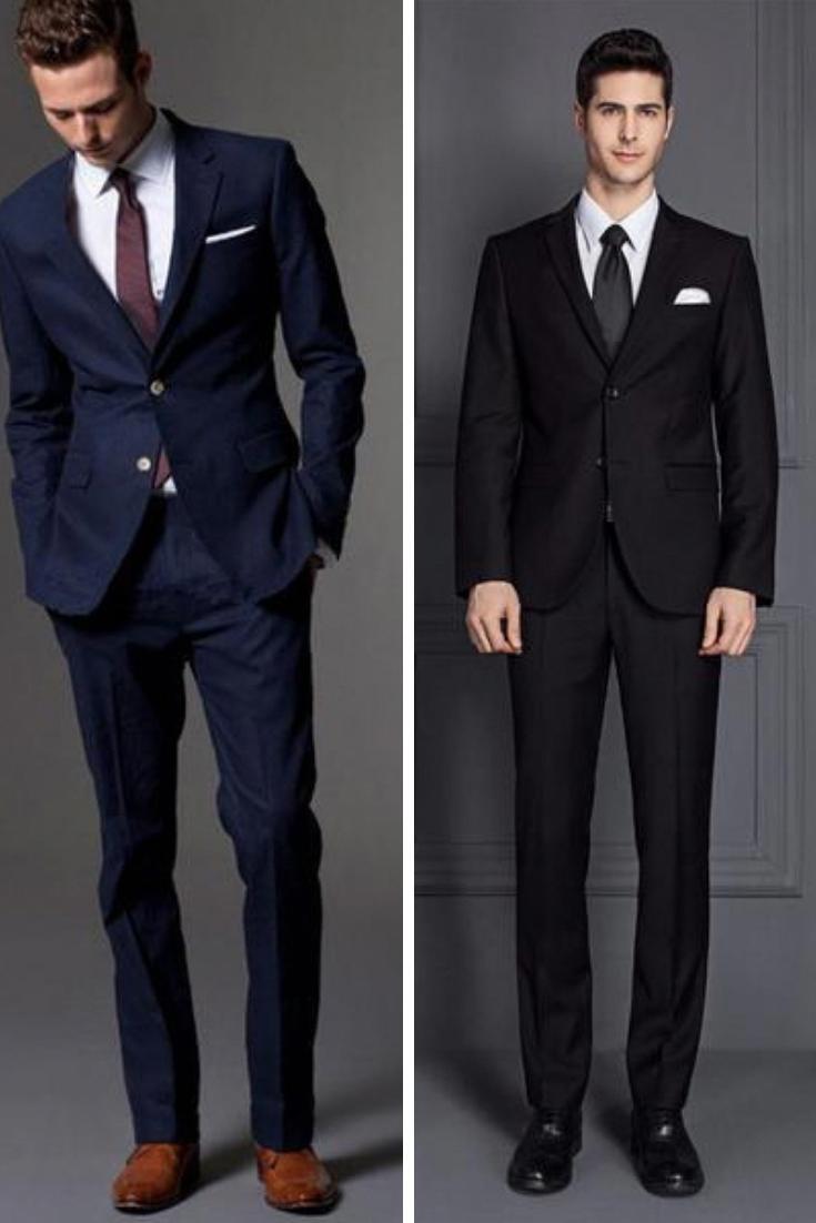 Steve Harvey Mens Check Regular Fit Suit Separate Jacket