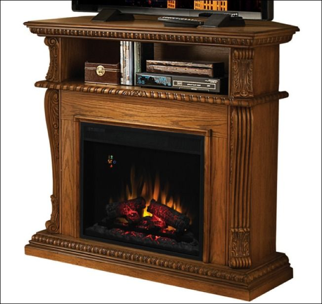 9 Astounding Twin Star Electric Fireplace Image Idea