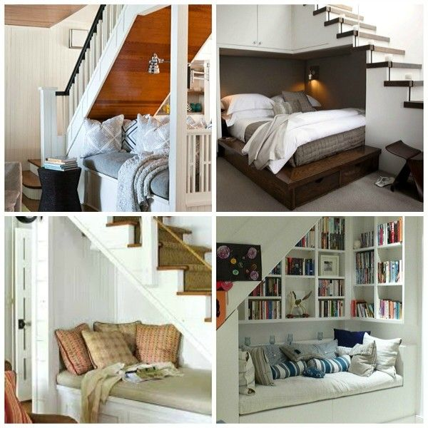 30 small house hacks that will instantly maximize and enlarge your space homesthetics