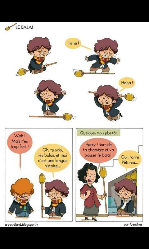 Recueil D Os Et D Images Hello Harry Potter Drole Blagues Happy Potter Harry Potter