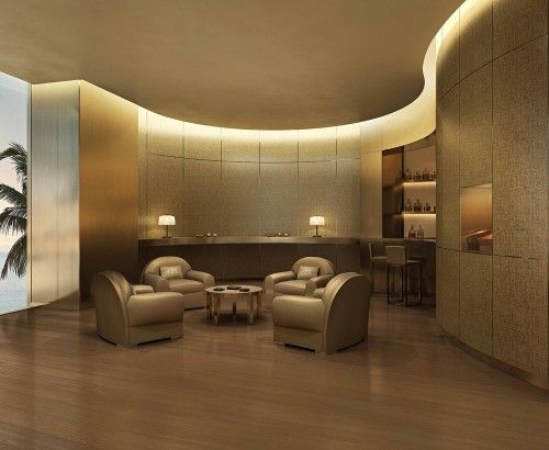 Armani casa luxury condos will redefine sophistication in miami with exclusive interiors by armani casa a division of the giorgio armani group