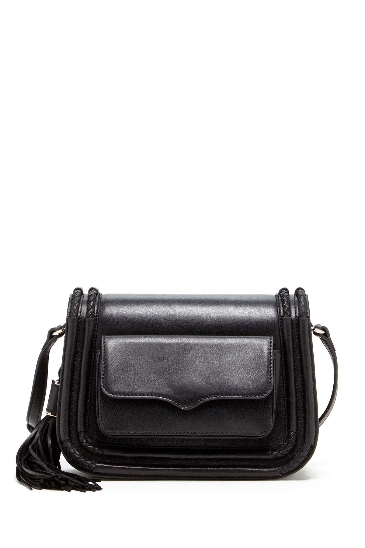 Sunnies Handbag