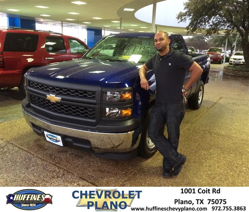 Happybirthday To Anthony From Justin Burgess At Huffines Chevrolet Plano Https Deliverymaxx Com Dealerreviews Aspx Dealerco Chevrolet Car Dealership Plano