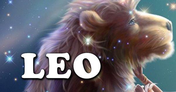 Leo | Muy Visitado