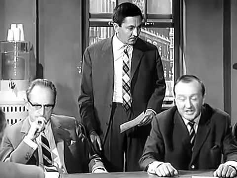 Die Zwolf Geschworenen Fernsehfilm Klassiker Von 1963 Filme Alter Film Foto Film