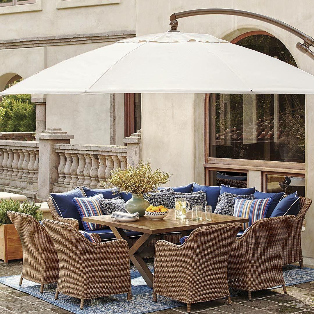 Pin de Maria Ferretis en Outdoor Furniture | Pinterest
