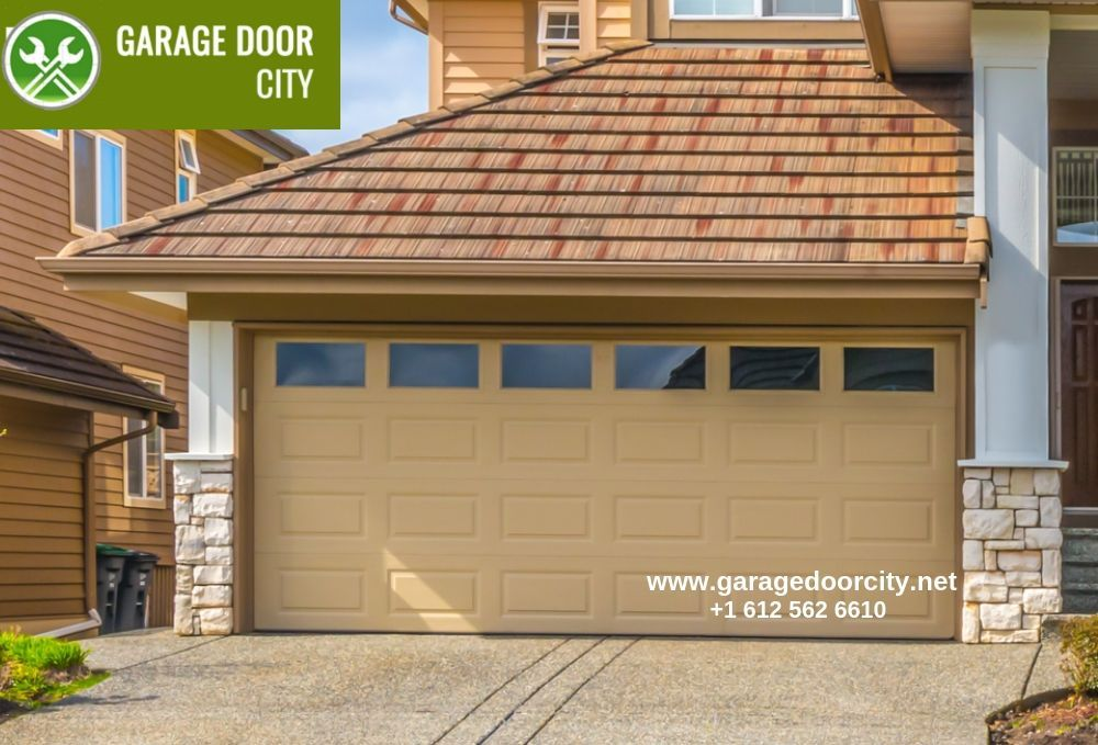 Get Garage Door Services At Affordable Rates Garage Doors Garage Service Door Residential Doors