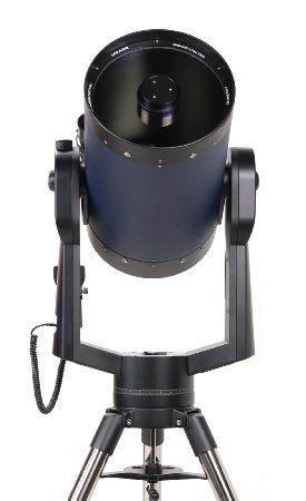 Meade 12-Inch LX90-SC (f/10) Schmidt-Cassegrain Telescope
