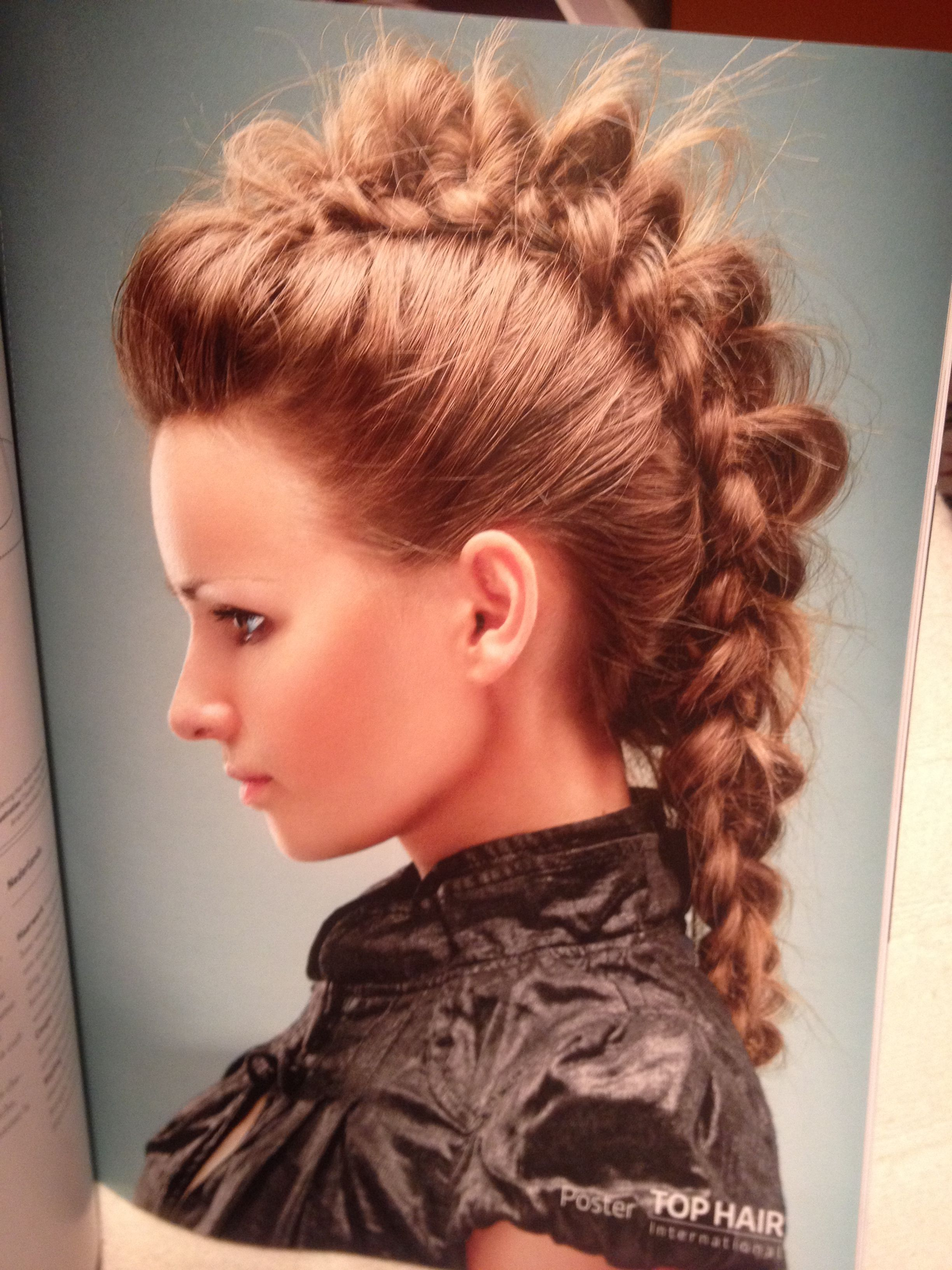 Pin by sandeep kaur on hairstyles pinterest hair inspiration and