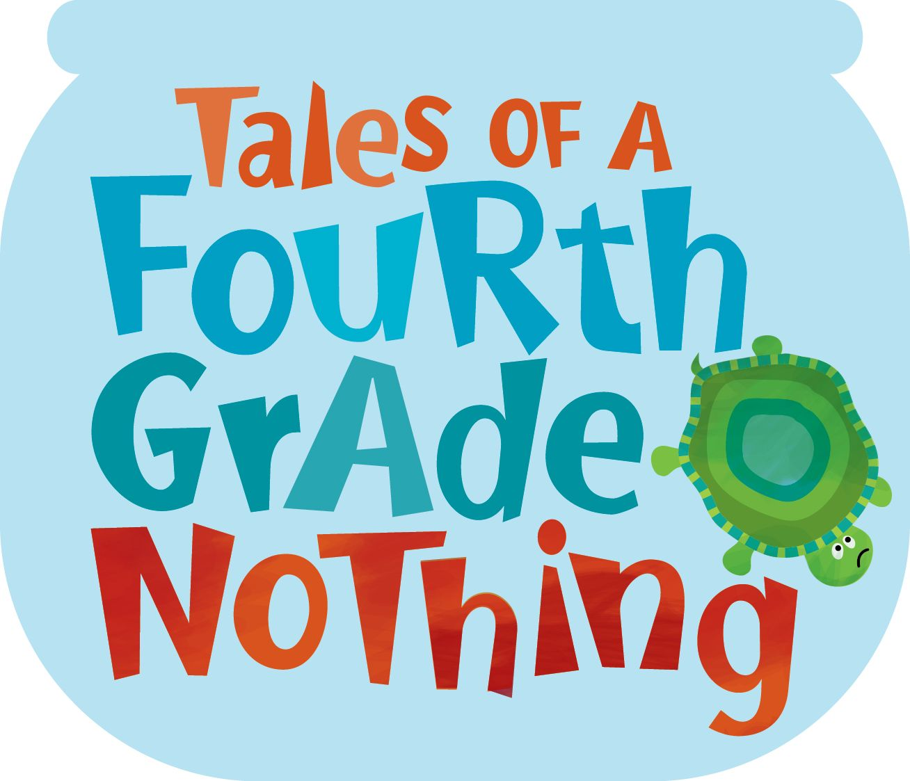 Tales Of A Fourth Grade Nothing Is Coming To The Des