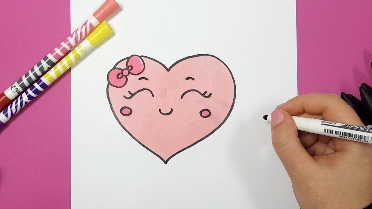 Süße Liebes Bilder Zum Zeichnen