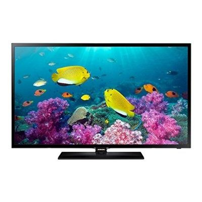 samsung tv 110 240 volts. cool samsung ua-40h5100 multi-system 40-inch full hd led tv 110 tv 240 volts h