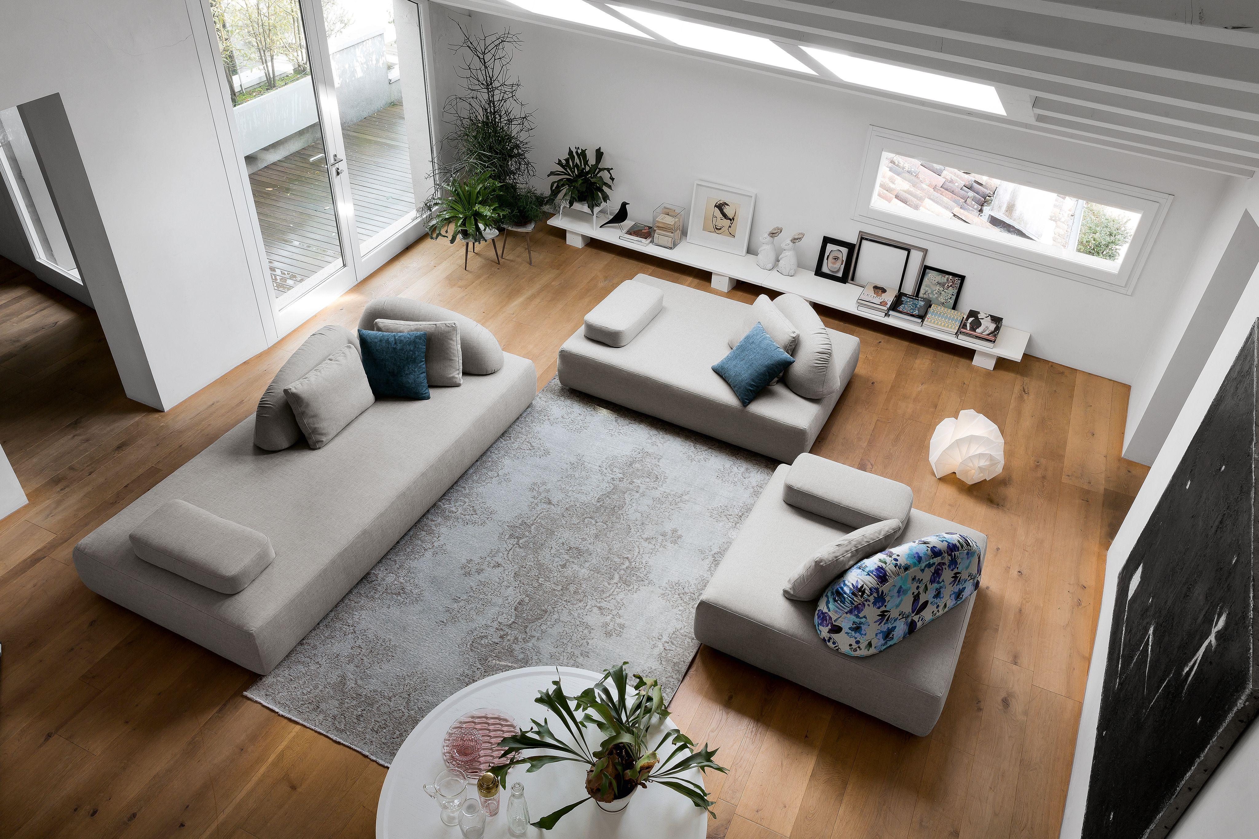 Osez Le Confort Osez Kuchen Spezialist Canape Fauteuil Chaise Design Confort Meuble Canape Design Amenagement Interieur