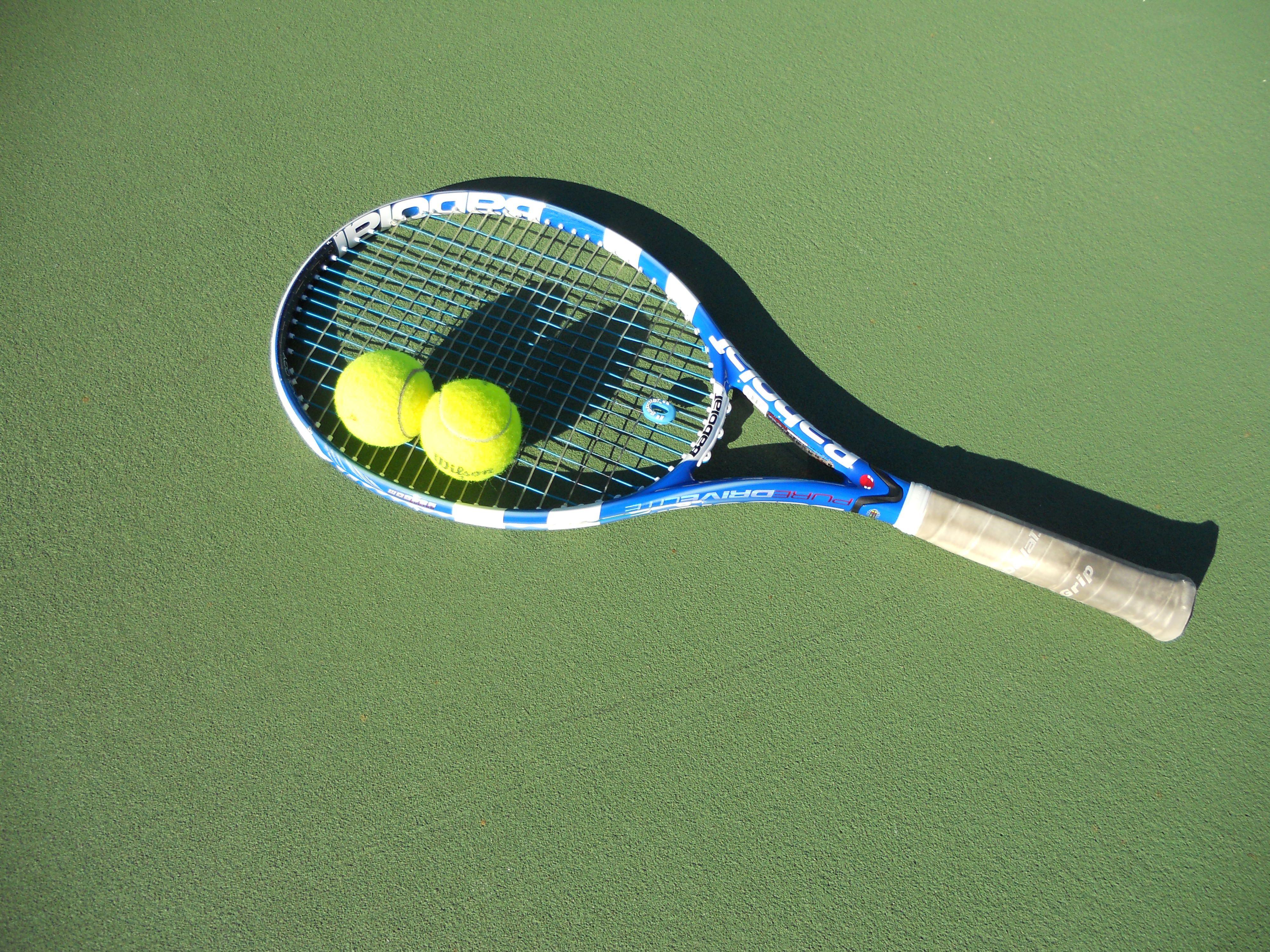 tennis news more news social tennis 2 aug 2013 social