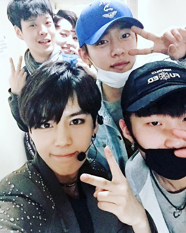 instagram post by ���� suwoong95 k pop and bts