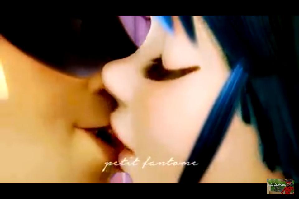 Marichat kiss!!!!!! Marichat csók!!!!! Marichat amor