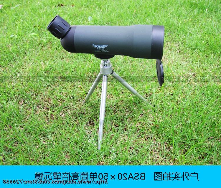 27.99$  Buy here - https://alitems.com/g/1e8d114494b01f4c715516525dc3e8/?i=5&ulp=https%3A%2F%2Fwww.aliexpress.com%2Fitem%2FHigh-Quality-20X50-Monocular-Telescope-With-Telescopic-Tripod-Spotting-Scopes-51M-1000M-ATP-036-Free-Shipping%2F1580947888.html - High Quality 20X50 Monocular Telescope With Telescopic Tripod,Spotting Scopes,51M/1000M(ATP-036)+Free Shipping 27.99$