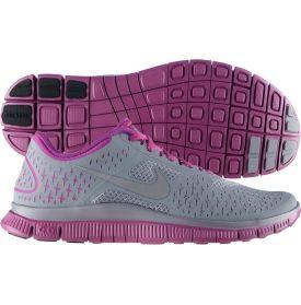 Nike Women's Free 4.0 v2 Running Shoe - Dick's Sporting Goods