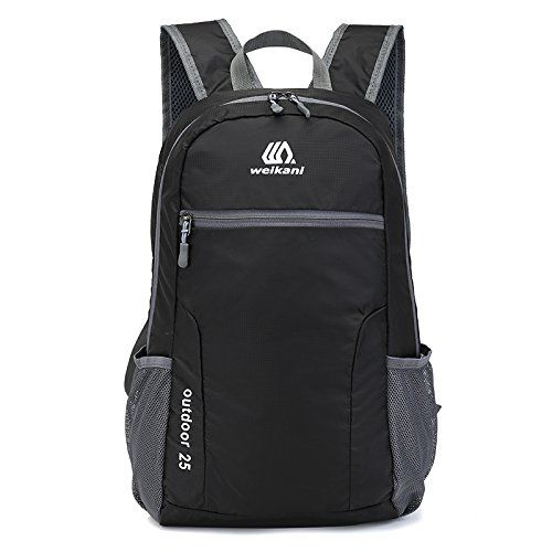 Packable Daypack 48194947ca881