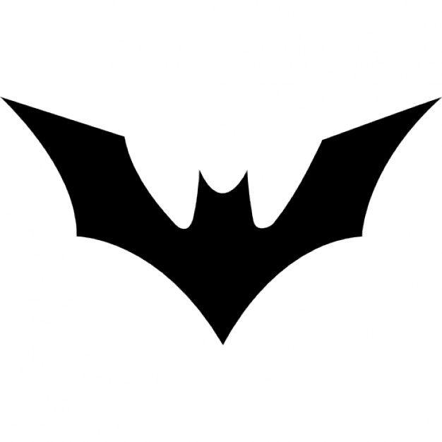 Conhecido Resultado de imagem para morcego desenho | um dia eu faço  FP79