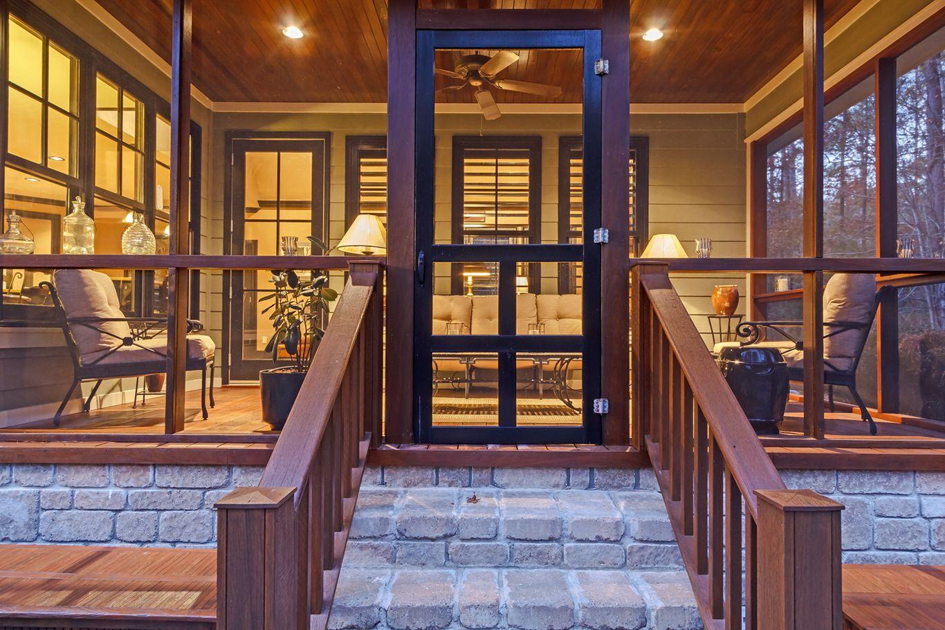 Best Gallery Gables Run House Tab Premium Built Homes 400 x 300
