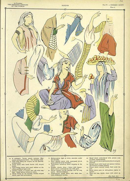 17.07.2012 в 13:50Пишет tweed tea: The History of the Feminine Costume of the World 1926-27г ][изображение]][изображение]][изображение]][изображение]][изображение]][изображение]][изображение] ... — Меримиорн — @дневники: асоциальная сеть