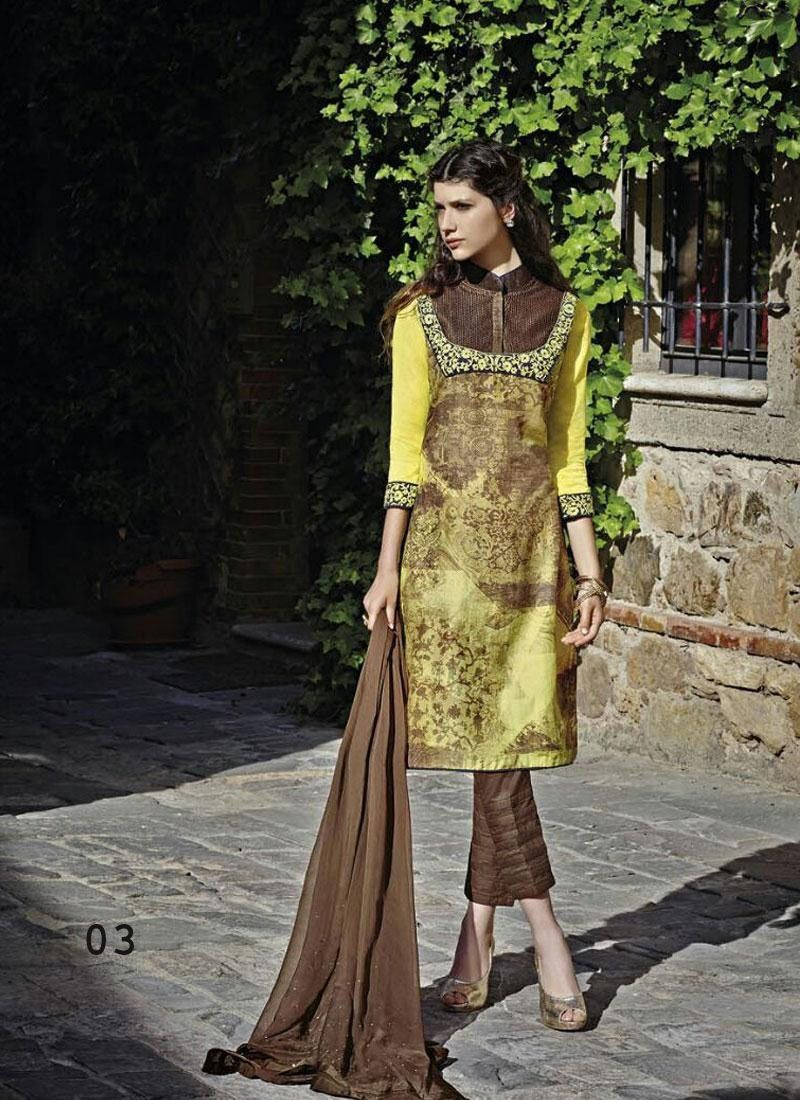 Pin by jahnara collections on dimple suits pinterest dimples