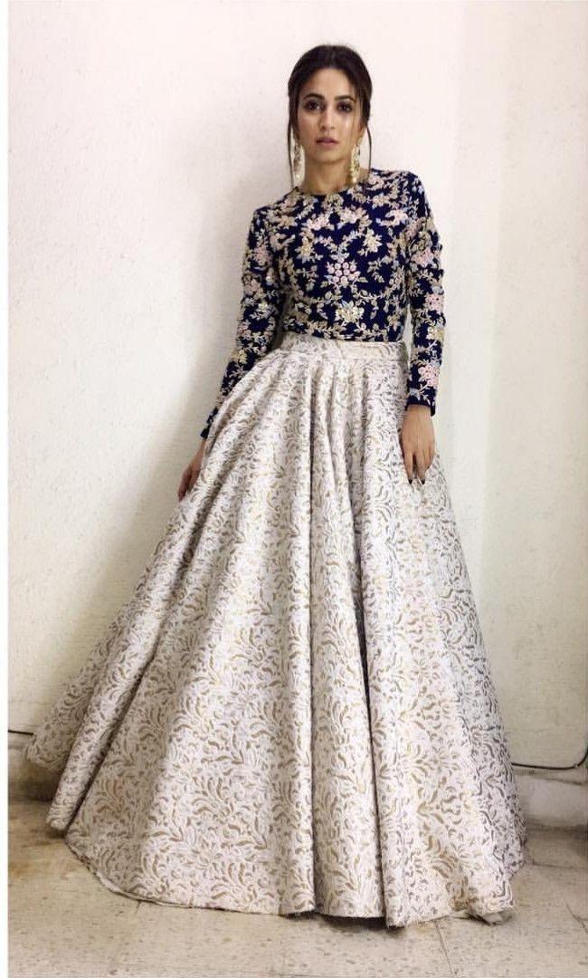 Pinterest pawank90 Woman clothing in 2019 Fashion