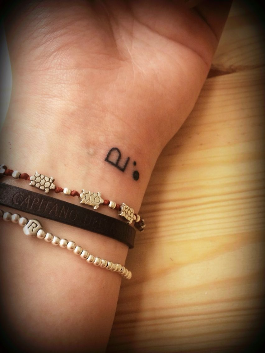 Pluto On My Wrist This Tattoo Represents My Zodiac Soul Protected
