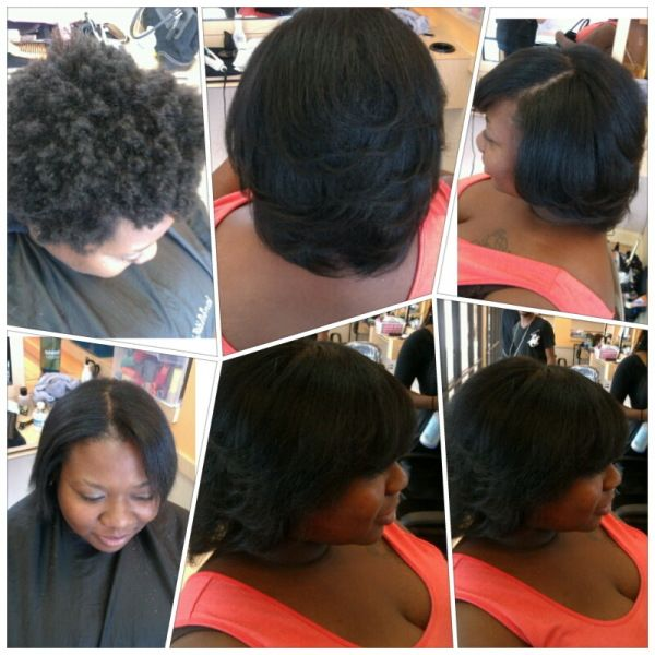 Tennette Waterford S Page Natural Hair Styles Natural Hair Care Hair