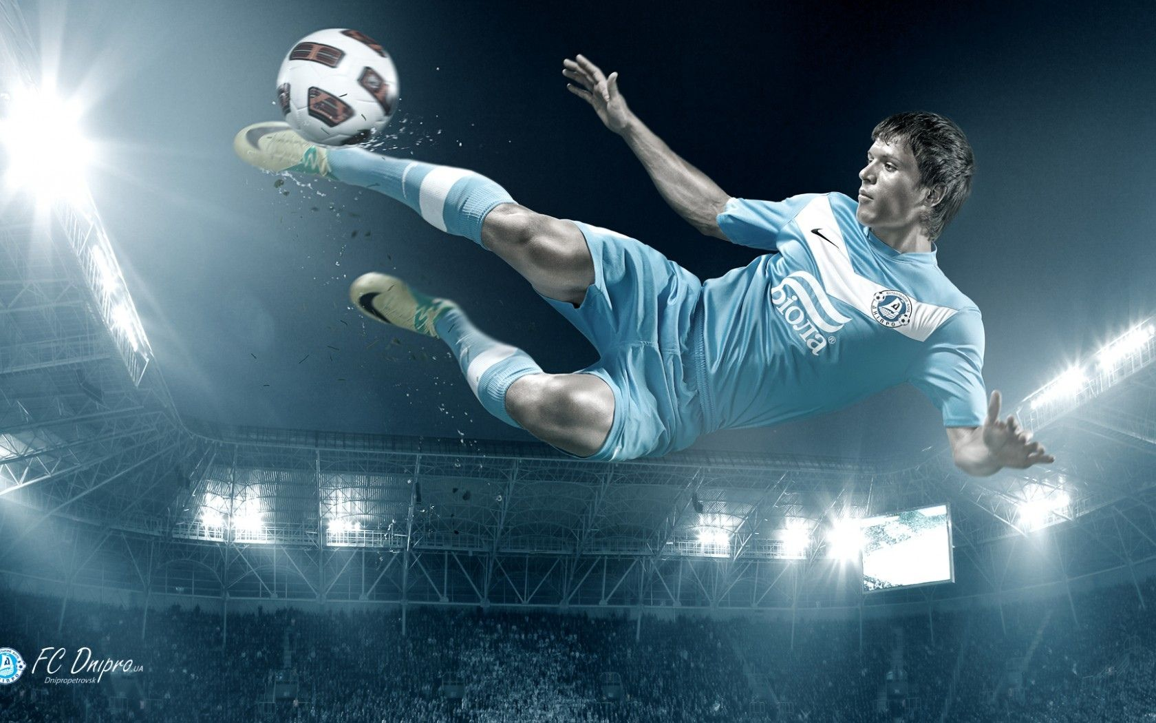 Futbol Soccer Nike Wallpapers Wallpaper × Football Soccer