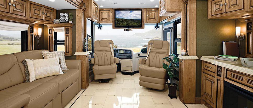 Attrayant RV Furniture, Boat Furniture, Flexsteel, Flexsteel Furniture, Villa,  Palliser, Lafer, Lambright, Leather Furniture, Bradd U0026 Hall   Bradd And Hall