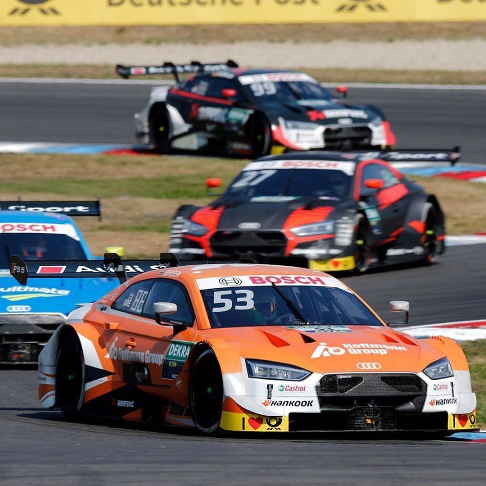 Dtm On Instagram Happymonday Petrol Heads Who Of You Will Be At Dtm Lausitzring This Year Dtm Dtm2020 Welovedtm F Race Cars Petrol Instagram