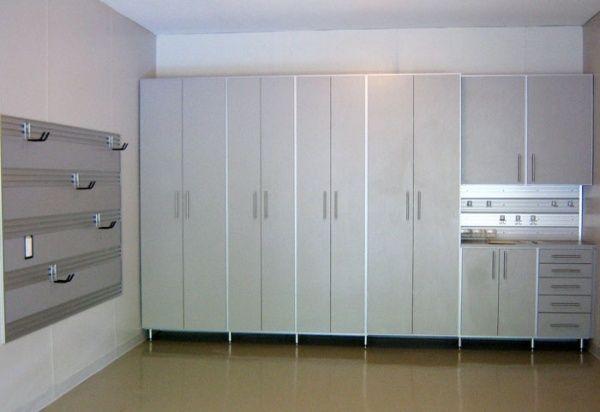 California Closets   Closet storage design, California ...