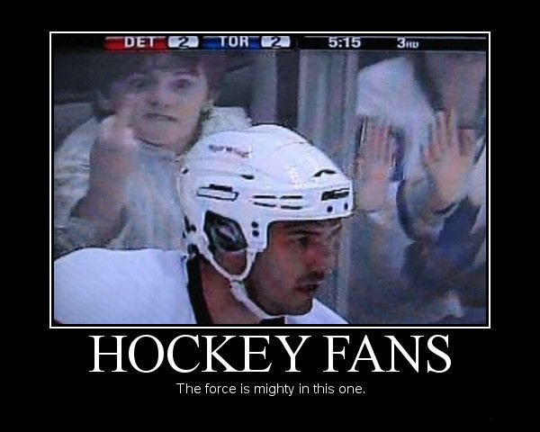 Nhl Funny Moments Mic D Up Edition Pt 13 Hockey Fights Bruins Hockey Nhl