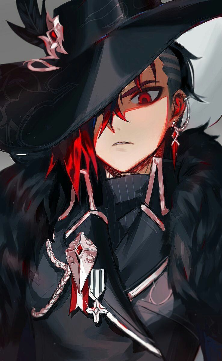 Pin By Angela Price On Pokemon D D Anime Characters Anime Guys Cool Anime Guys