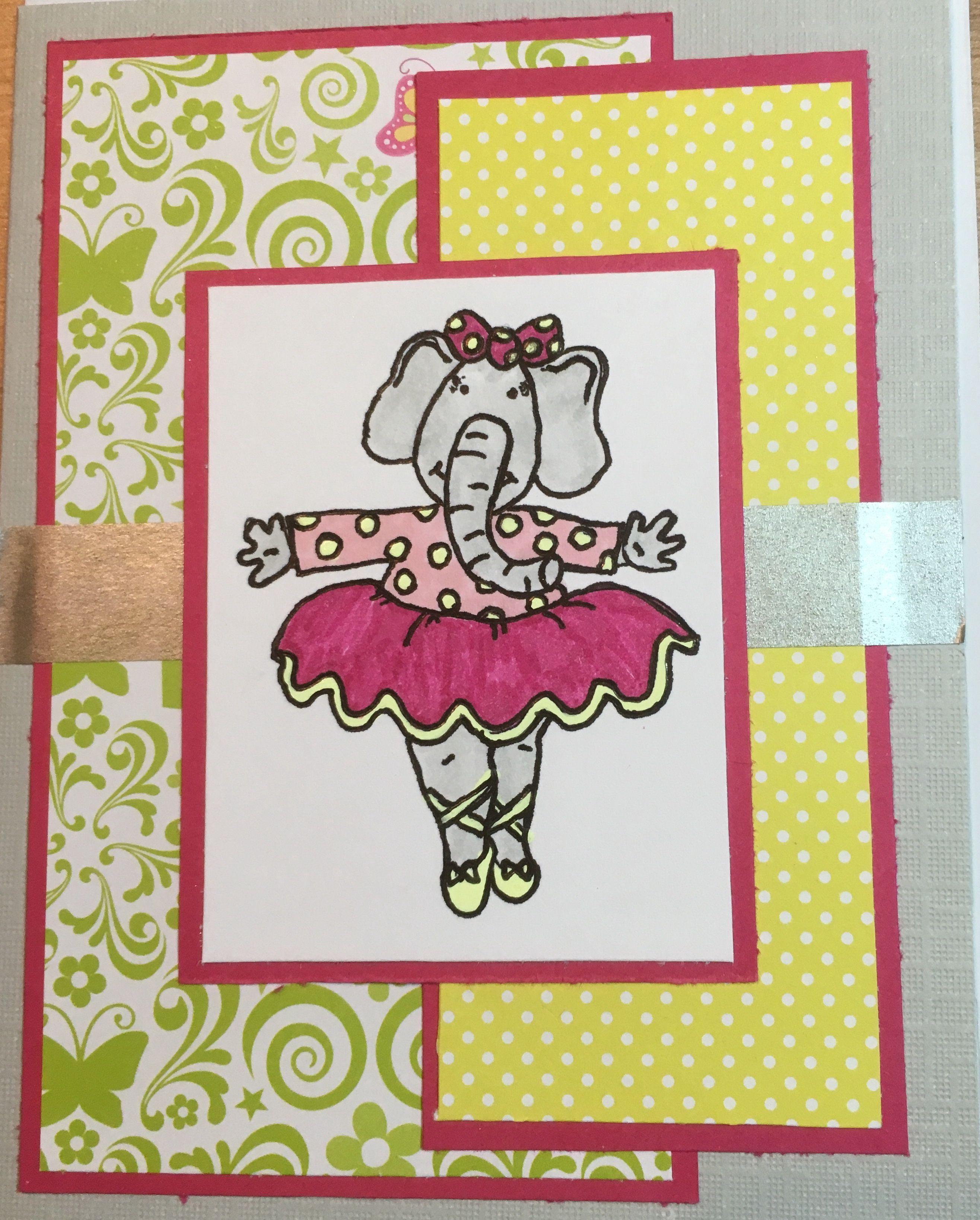 Card Size 4 1 4 X 5 1 2 Back Frame 5 1 8x 2 7 8 Pattern 4 15 15 X 2 11 16 Middle 2 X 4 11 16 Pattern 1 13 16 X 4 7 16 Add Ribbon Cards Card Sizes Pattern