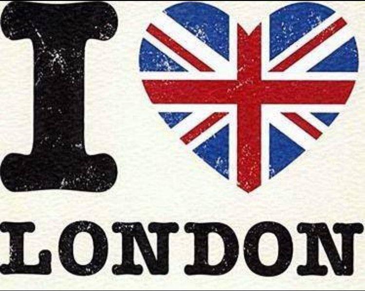 Londoner Drapeau Anglais Ecole Anglaise Drapeau