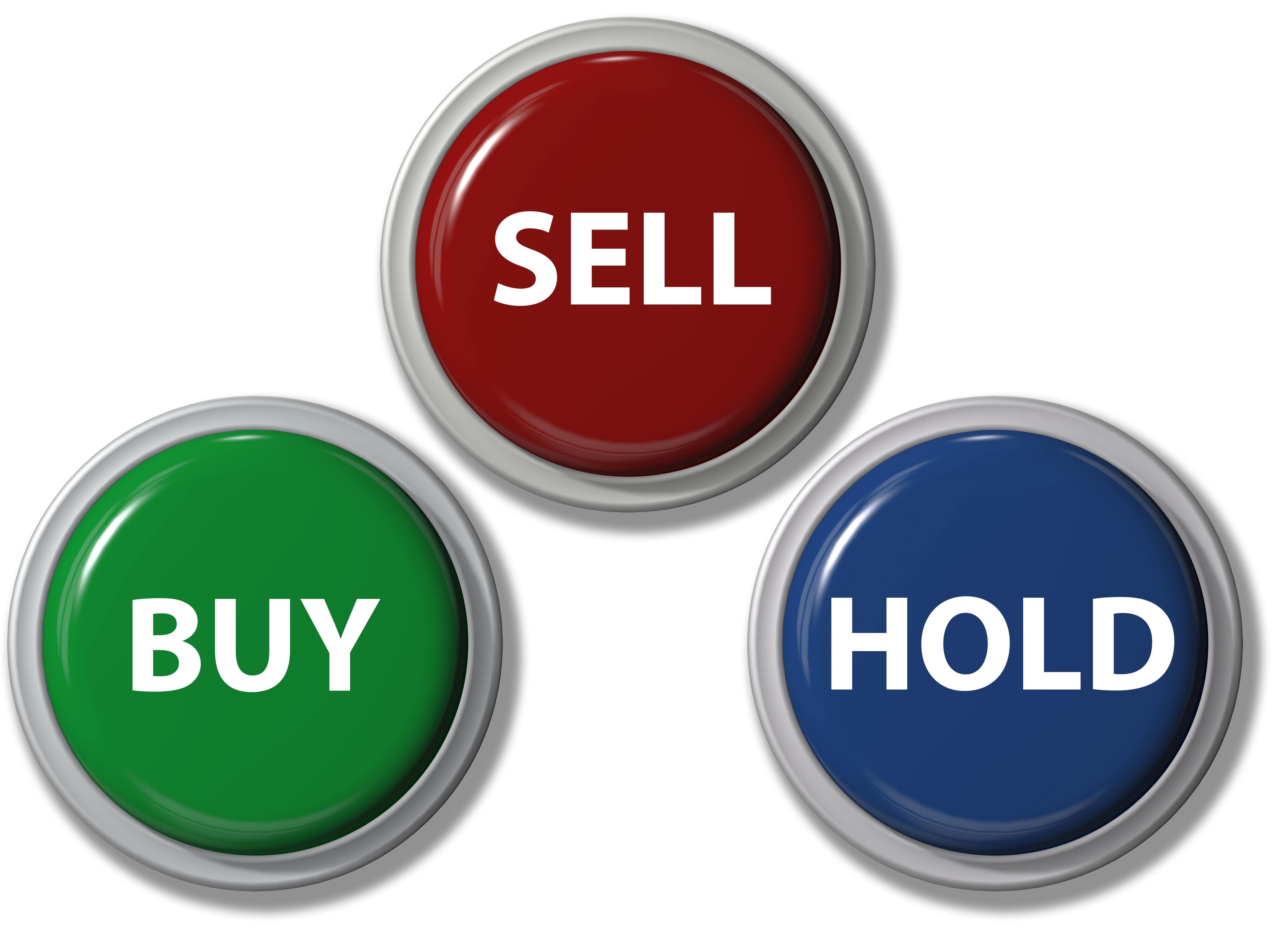 Top Reasons For The Buy Sell Signal Indicators To Fail Nta