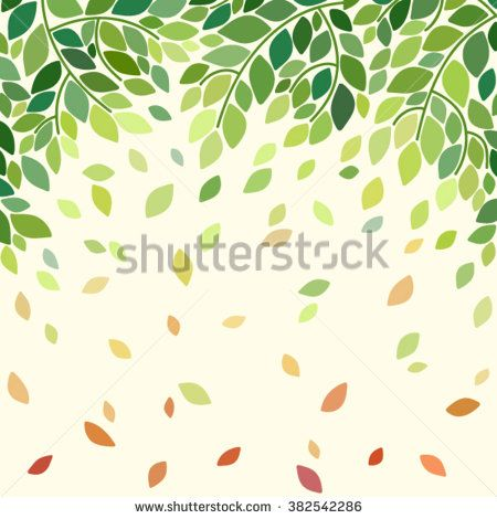 leaves wind - Google Search