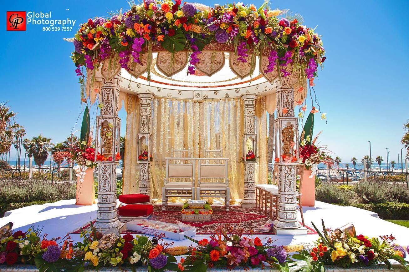 Budget Weddings Ways To Avoid Hidden Cost