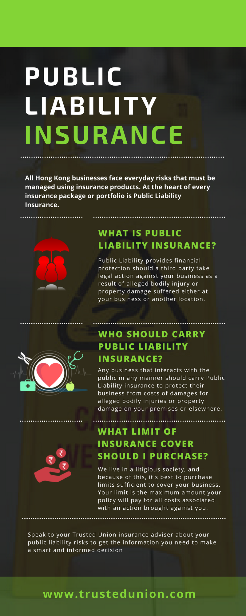 Public Liability Insurance Hong Kong Liability Liability Insurance Insurance