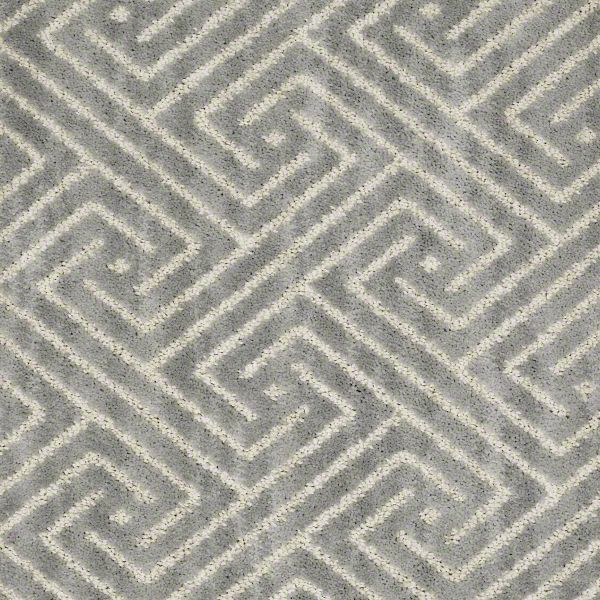 Chedworth Greek 12 Tv238 Gray Carpet Amp Carpeting Berber