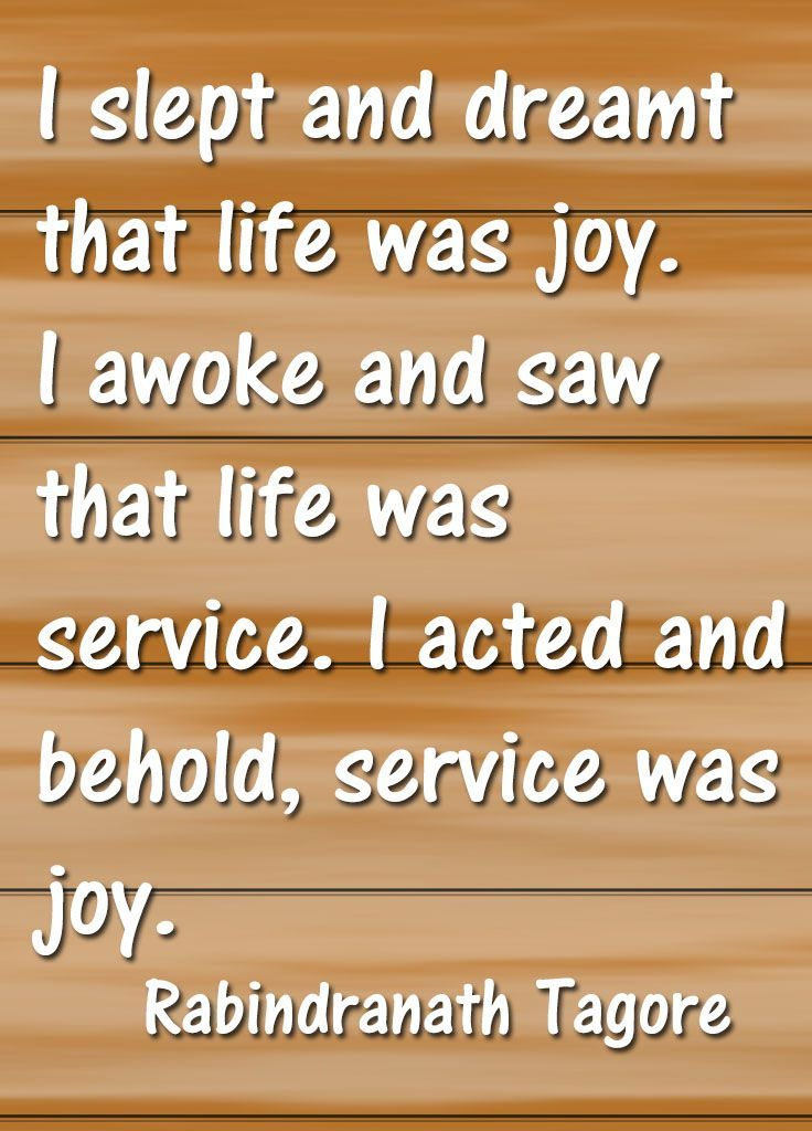 Motivational Quotes  Life Is Joy Be It  Motivational Quotes