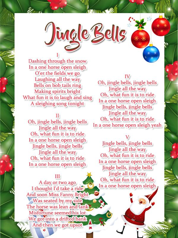 List Of Christmas Carols Christmas Celebration All About Christmas Christmas Carols Lyrics Christmas Songs Lyrics Christmas Carol