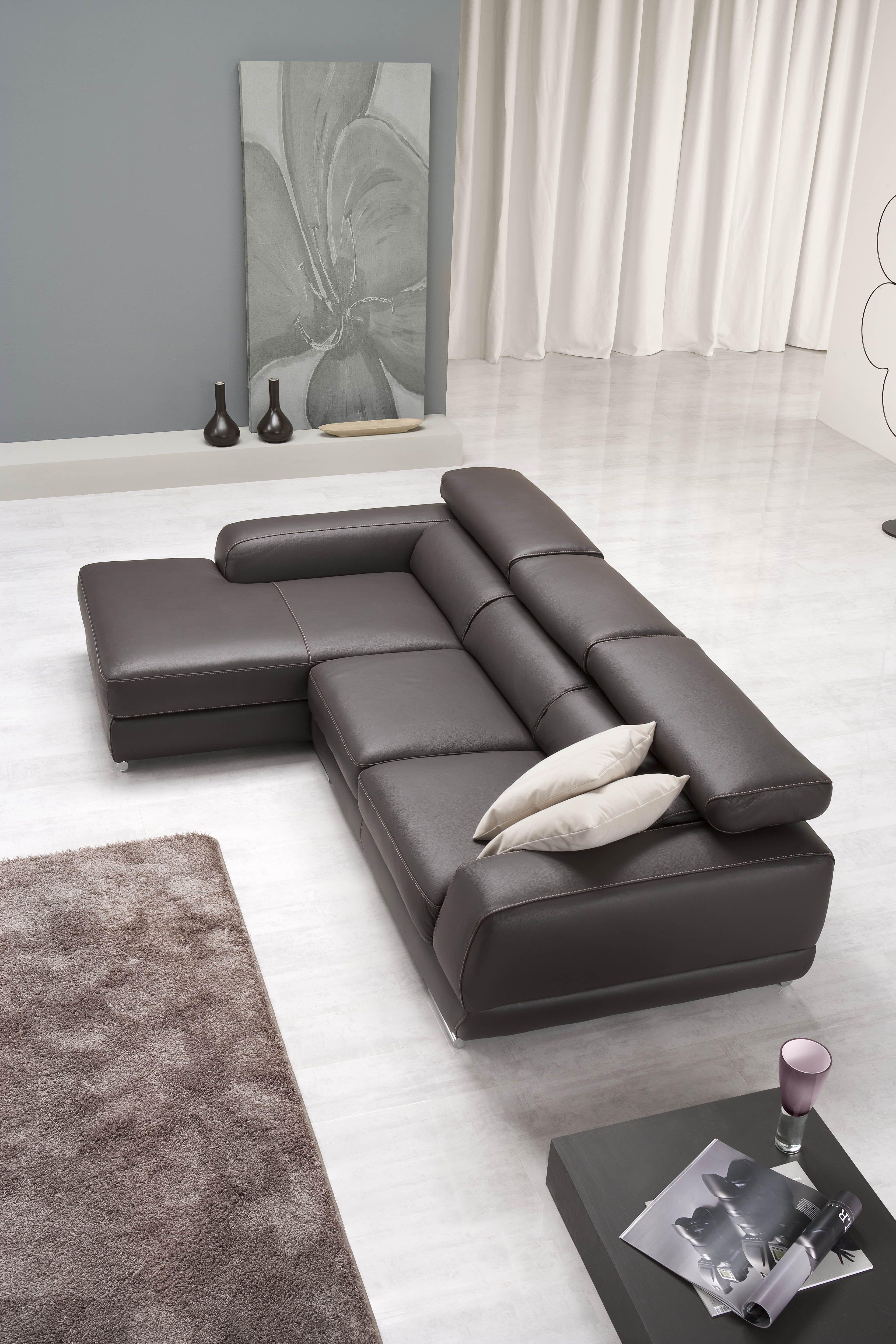Ecointeriors Ecoexclusive Egoitaliano Couch Italian Design Dublin Santry Dunlaoghaire In 2020 Home Decor Design Home