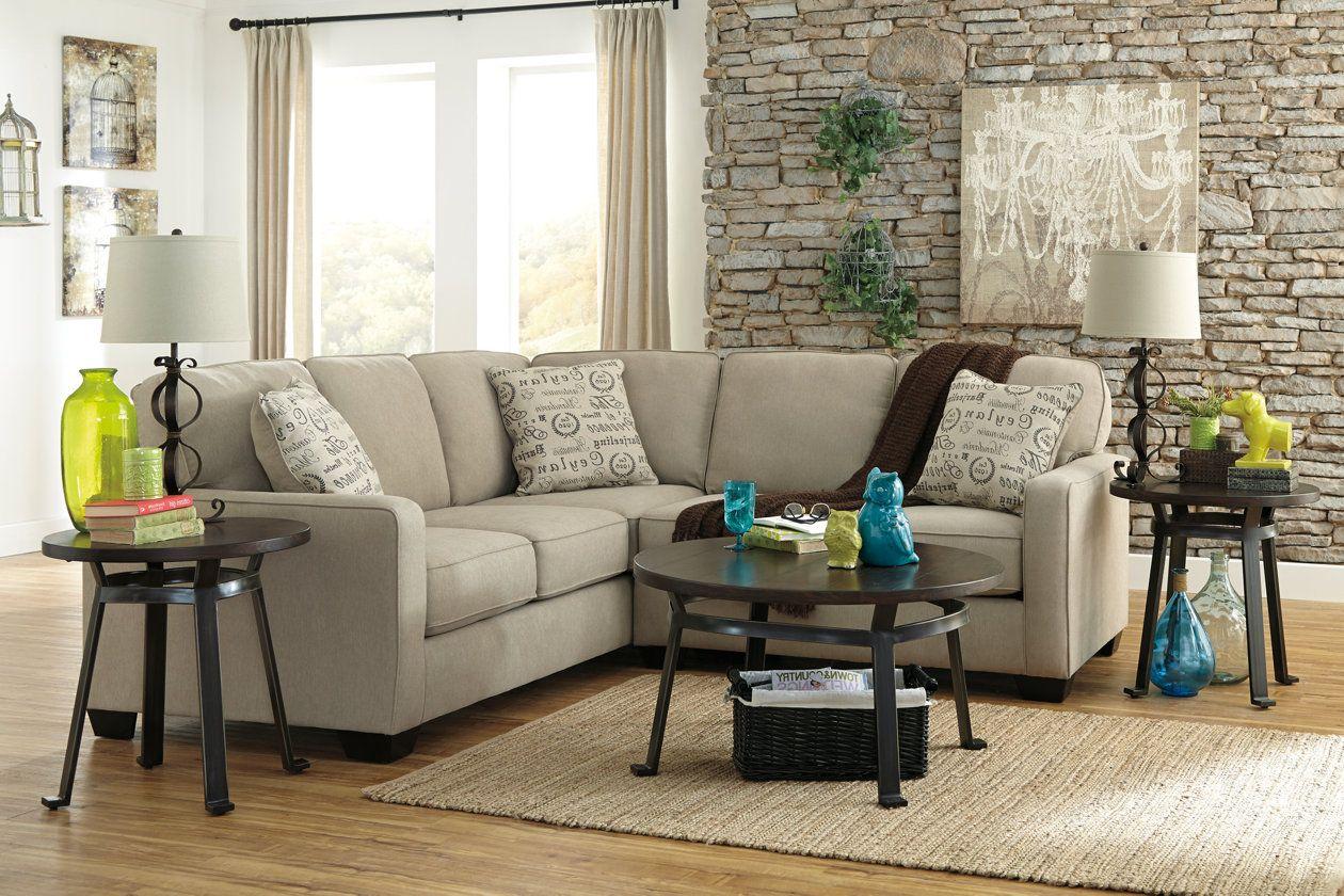 Best Alenya 2 Piece Sectional Ashley Furniture Homestore 400 x 300