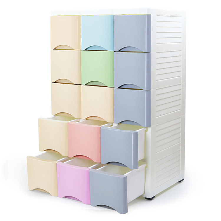 High Quality Cheap European Plastic Storage Cabinet For Clothes Find Complete Details A Plastic Storage Cabinets Storage Cabinet With Drawers Storage Cabinet