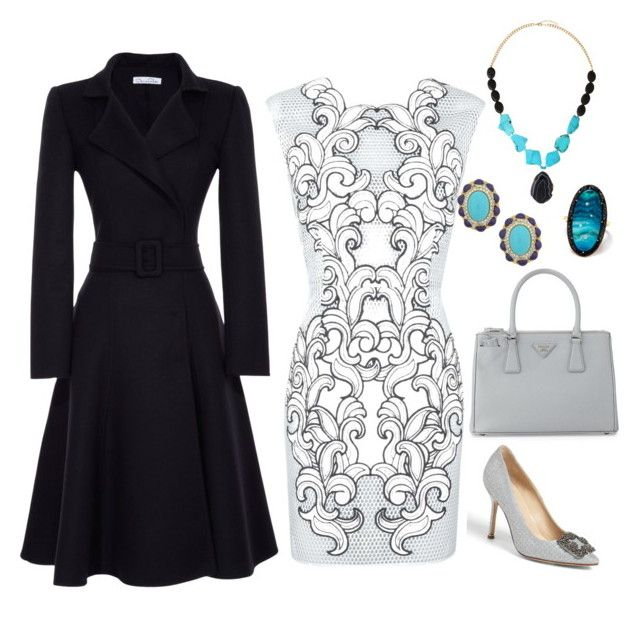 """""""Untitled #23"""" by kimberley-jonsson on Polyvore"""